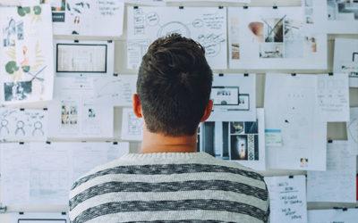 Création micro-entrepreneur profession libérale