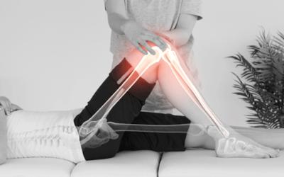 Masseurs kinésithérapeutes, les aides à l'installation ou maintien de l'activité